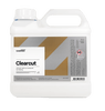 CarPro ClearCut Compound 1 Gallon