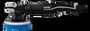 RUPES BigFoot LHR 15 Mark III