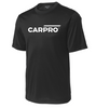 CarPro Premium Shirt (Front)