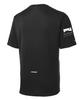 CarPro Premium Shirt (Back)
