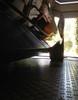 CarPro Reflect High Gloss Finishing Polish 500ml (17oz)