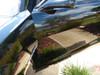 CARPRO Reflect High Gloss Finishing Polish 1 Liter (34oz)
