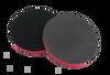 """CarPro PolyShave Decon Disc (6"""" Diameter) (20PSP)"""