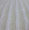 "CarPro Cool Pad Hybrid 5"" - Microfiber/Wool"
