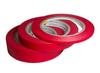 "CarPro Automotive Masking Tape 3/16"" x 140 FT"