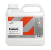 CarPro Essence: EXTREME Gloss Primer 1 Gallon