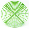 Grit Guard Insert - Lime Green