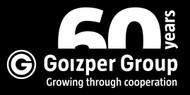 Goizper IK Sprayers