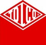 Tolco
