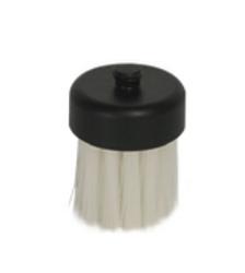 Rupes ibrid Nano Nylon Hard Brush