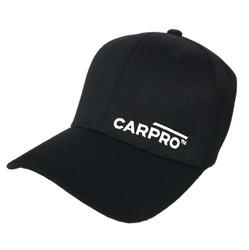 CarPro Hat