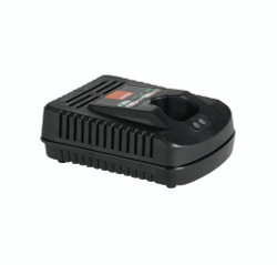 Rupes iBrid Battery Charger (9HC120LT)