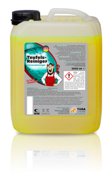 TUGA All Purpose Cleaner 5 Liter (1.32 Gallon)