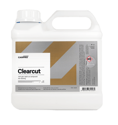 CarPro ClearCut Gallon