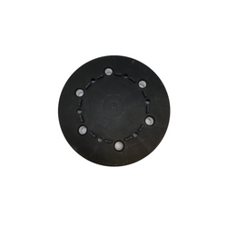 "RUPES Mille Backing Plate - 5"" (980.037)"