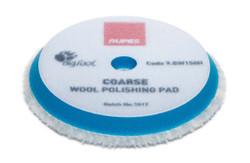 "RUPES Blue Coarse Wool Pad - 5"" (9.BW150H)"