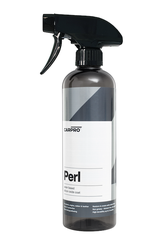 CarPro Perl Empty Bottle w/ Spray Nozzle 500ml