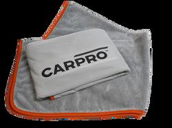 "CarPro DHydrate Drying Towel - 28"" x 40"""