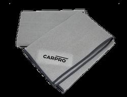 "CarPro GlassFiber Microfiber Towel 16""x 16"" (GFT)"