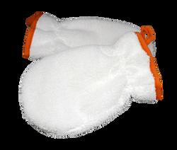 CarPro InnerScrub Glove (ISG)