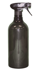CarPro Empty Spray Bottle w/ Trigger  1000ml (34oz)