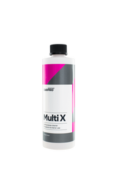 CarPro Multi X All Purpose Cleaner Concentrate (MX50)