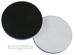 Lake Country Microfiber Cutting Pad