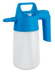 IK Alkaline 1.5 Sprayer 35 oz