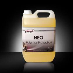 Neo  Polymer Sealant