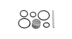 MTM Hydro PF22 Foam Cannon Repair Kit