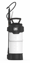 IK Foam PRO 12 Sprayer 2 Gallon