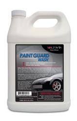 Ultima Paint Guard Wash - Gallon
