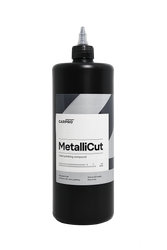 CarPro MetalliCut Metal Polish 1000ml (34oz)