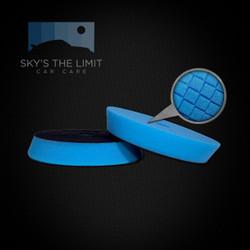 "Sky's the Limit 5 1/2"" Cutting - Blue Spider Pad (KSL323)"