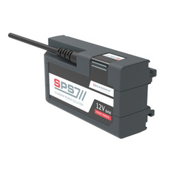 SPS Charging System 85W 1