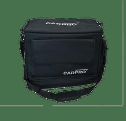 CarPro Detailing Bag