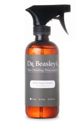 Dr. Beasley's Matte Paint Cleanser - 12 oz