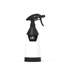 IK Multi TR 1 Heavy Duty Sprayer 35 oz (84170)