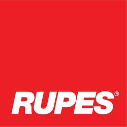 "RUPES ""Logo"" Banner 3ft x 3ft(9.Z879/L)"