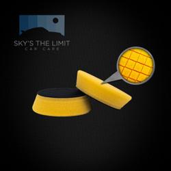 "Sky's the Limit 3"" Finishing - Honey Spider Pad (KSL20338)"