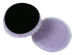 """Lake Country Purple Foam Wool - 6"""" (58-326)"""