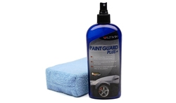 Ultima Paint Guard Plus - 4 oz.