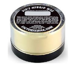 Victoria Hybrid Wax (6 oz)