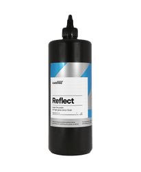 CARPRO ReFlect High Gloss Finishing Polish 1 Liter (34oz)