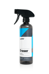 CarPro Eraser 500ml (17oz)