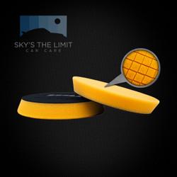 "Sky's the Limit 5 1/2"" Finishing - Honey Spider Pad (KSL20333)"