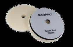 """CARPRO Gloss Pad 6"""""""