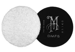 "Meguiars Microfiber Finishing Disc - 6"""