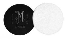 """Meguiars Microfiber Cutting Disc - 6"""""""