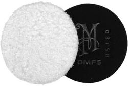 "Meguiars Microfiber Finishing Disc - 5"""